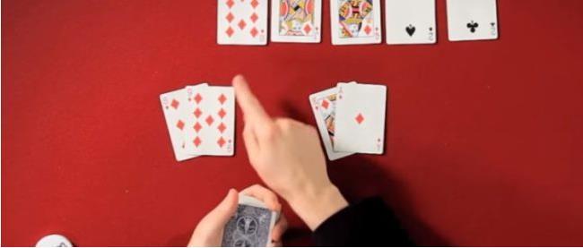 Panduan Untuk Pemula Cara Bermain Holdem Poker